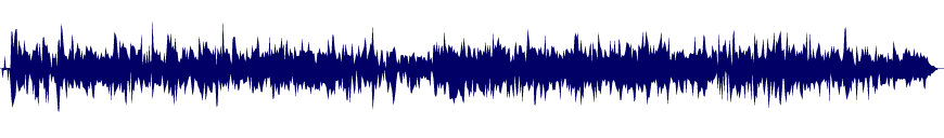 waveform of track #116558