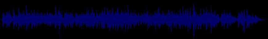 waveform of track #116560