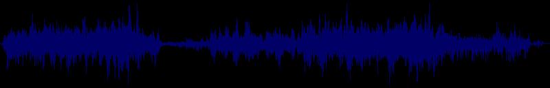 waveform of track #116563