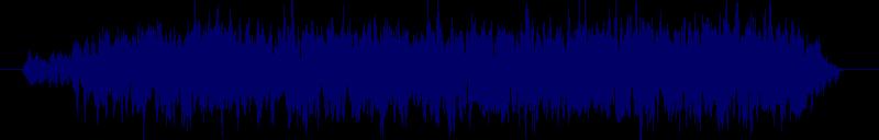 waveform of track #116565