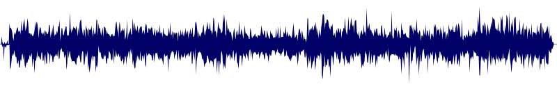 waveform of track #116566