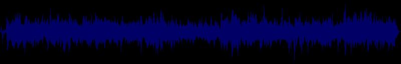 waveform of track #116566