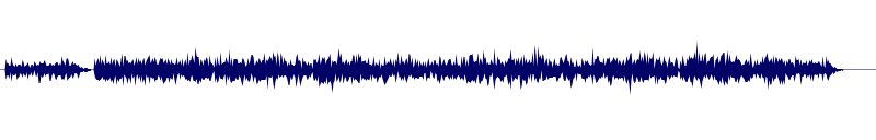 waveform of track #116568