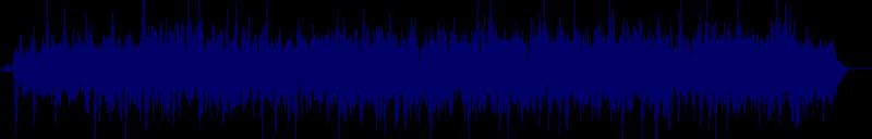 waveform of track #116571