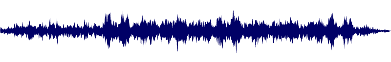 waveform of track #116572