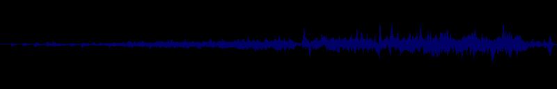 waveform of track #116578