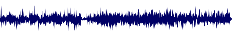 waveform of track #116583