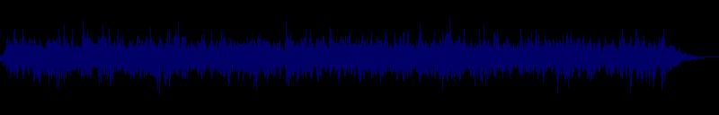 waveform of track #116594