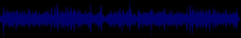 waveform of track #116602