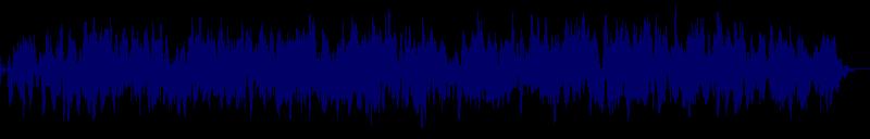 waveform of track #116606