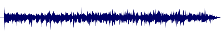 waveform of track #116607