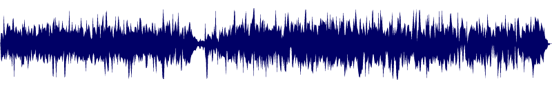 waveform of track #116613