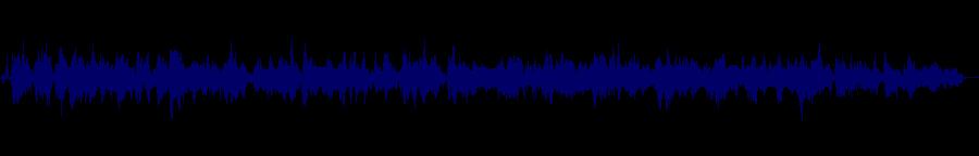 waveform of track #116618