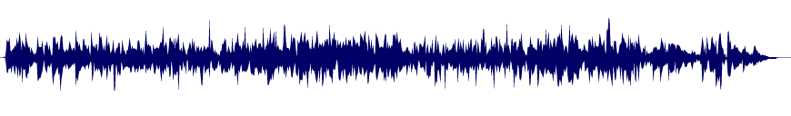 waveform of track #116627