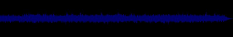 waveform of track #116628