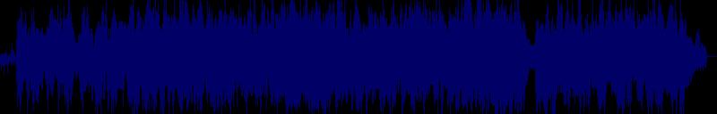 waveform of track #116640