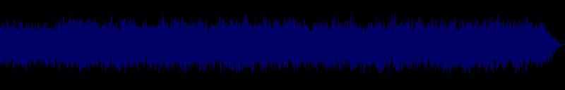 waveform of track #116645