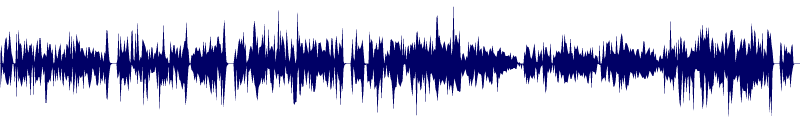 waveform of track #116646