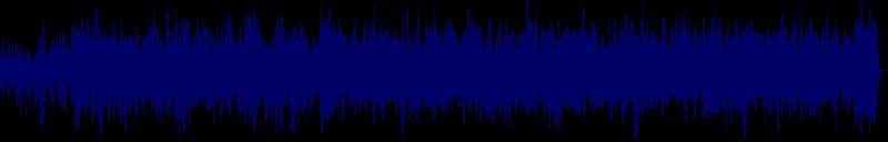 waveform of track #116663