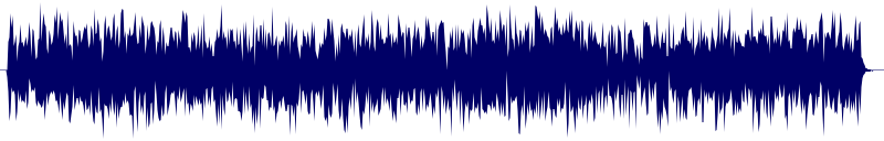 waveform of track #116679