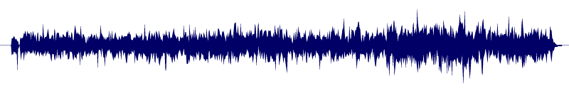 waveform of track #116680