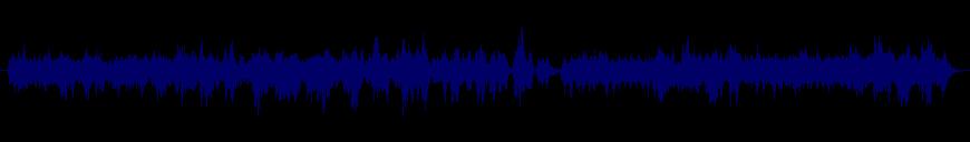 waveform of track #116690