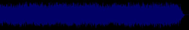 waveform of track #116713