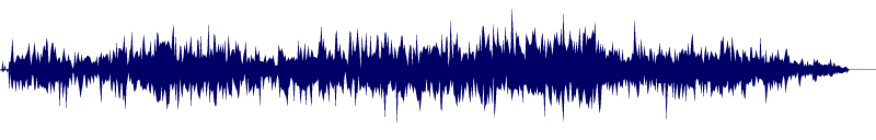 waveform of track #116714