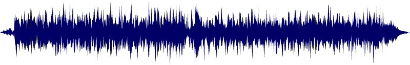waveform of track #116715