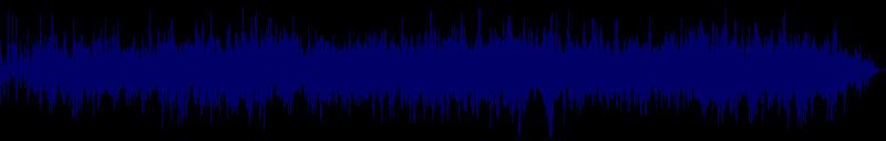 waveform of track #116722