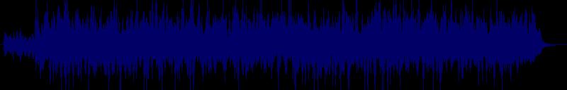 waveform of track #116746