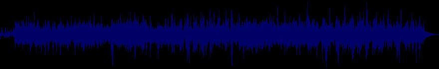 waveform of track #116749