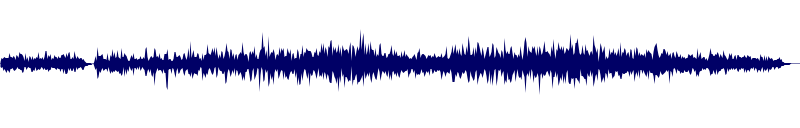 waveform of track #116750