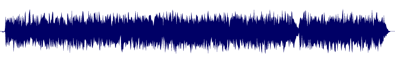 waveform of track #116777