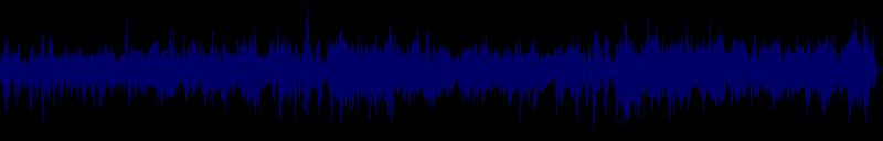 waveform of track #116782