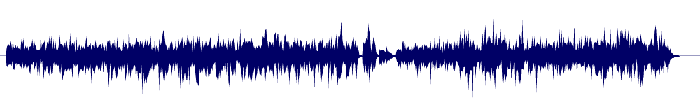 waveform of track #116795