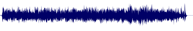 waveform of track #116799