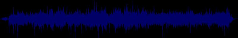 waveform of track #116832
