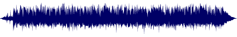waveform of track #116846