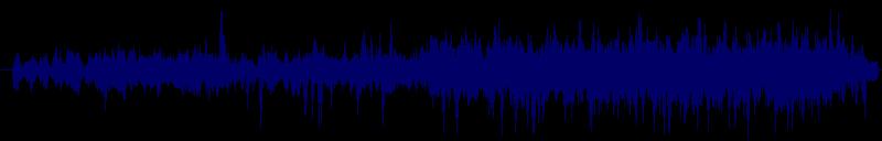 waveform of track #116882
