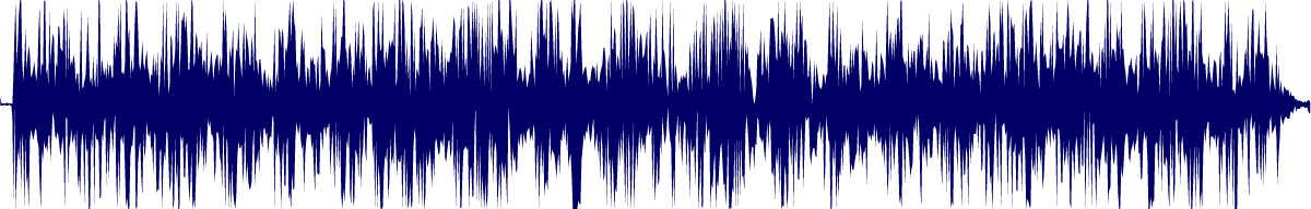 waveform of track #116904