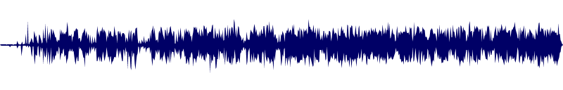 waveform of track #116905