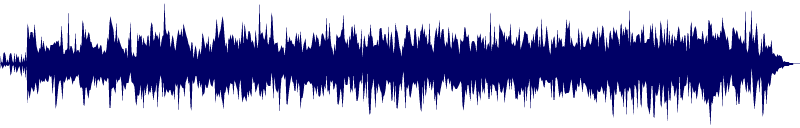 waveform of track #116928