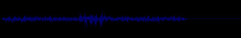 waveform of track #116929