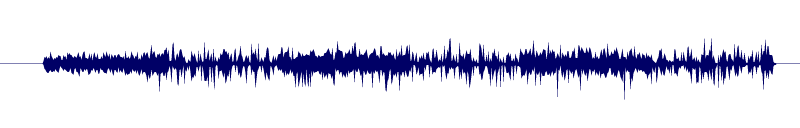waveform of track #116930