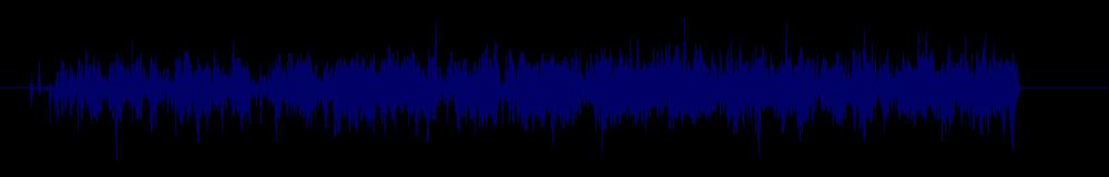 waveform of track #116936