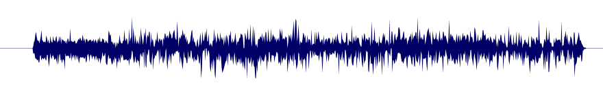 waveform of track #116938