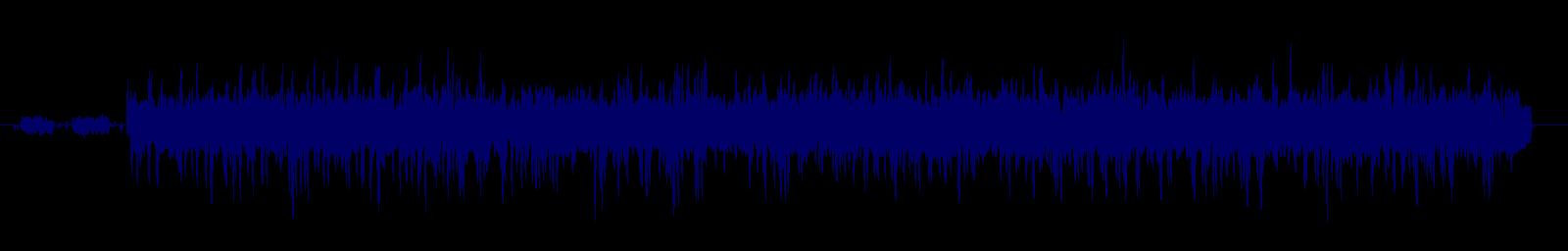waveform of track #116945