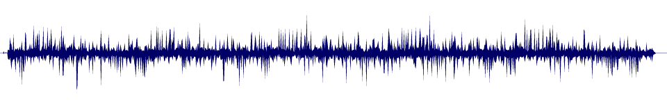 waveform of track #116965