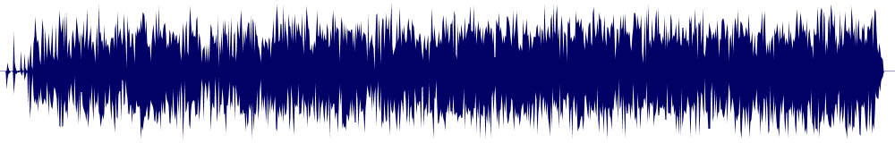 waveform of track #116969